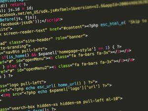 Programador web Barcelona