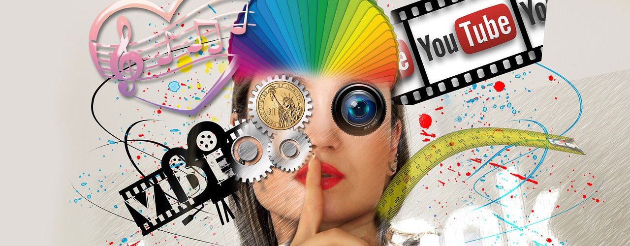 Social Media Murcia