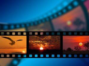 Vídeo marketing Murcia