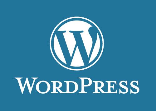 Cómo crear una página web en Wordpress desde cero