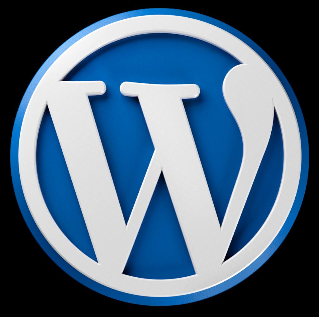 Cómo hacer una web con Wordpress paso a paso
