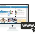 Diseño de páginas web profesionales y económicas