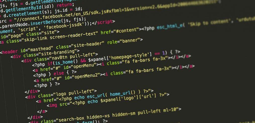 Programador Web Hospitalet de Llobregat 1
