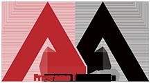Nuevo Logo Antonio Alcalá