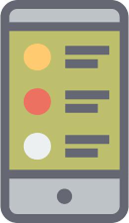 agencia-diseno-web-carcaixent