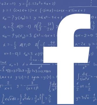 algoritmo-facebook-2019
