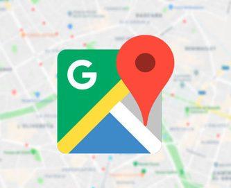 consejos-posicionarse-mejor-google-maps
